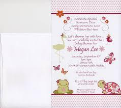 cute baby boy shower invitations free printable invitation design