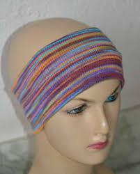 hippie hair bands infinity cotton headbands himalayan exports