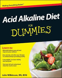 165 best alkaline foods for health images on pinterest