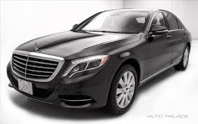 mercedes benz s sedan in michigan for sale used cars on