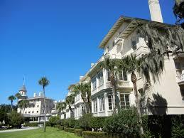 jekyll island club hotel getaways for grownupsgetaways for grownups