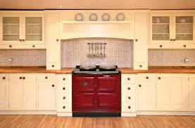 decorative cabinet glasskitchen glass doors inserts kitchen