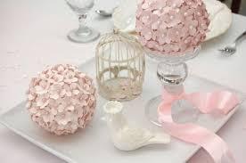wedding shower decorations diy vintage bridal shower decor part1 wedding bridal shower