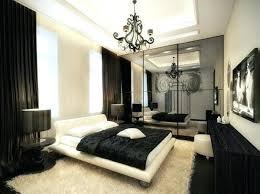design chambre à coucher bonne mine deco chambre a coucher design galerie int rieur ou autre