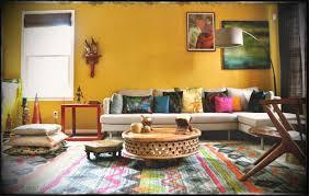 home decor design pictures home designs interior design cost for living room home design concept