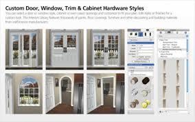 home design studio download free home design studio complete 17 17 0 download free trial