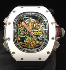 mayweather watch collection richard mille watches all prices for richard mille watches on