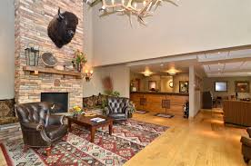 Pictures Of Livingrooms Best Western Plus Clocktower Inn