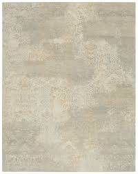 Modern Contemporary Rug Contemporary Rug Gallery Area Rug Collection From Burritt Bros