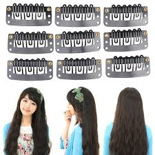 snap hair online get cheap hair snaps aliexpress alibaba