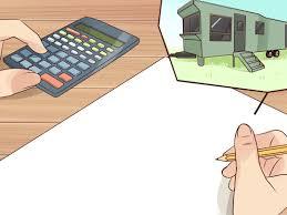 saville cj series modular home floor plans page arafen