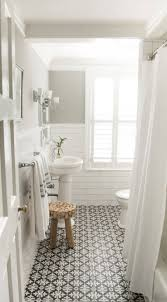French Bathroom Decor by 100 Old Bathroom Ideas 100 Beach Bathroom Ideas Best