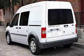 2014 Ford Transit Connect Audio Systems Used 2013 Ford Transit Connect For Sale Pricing U0026 Features Edmunds