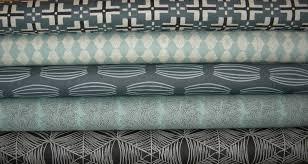 Amy Butler Home Decor Fabric Sarah U0027s Fabrics February 2012
