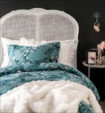 Jcpenney Queen Comforter Sets Bedroom Amazing Queen Comforter Sets Under 30 Jcpenney Bedding