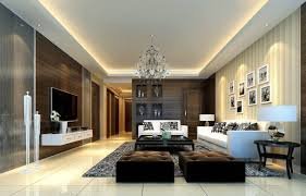 Bedroom Interior Designer by House Rooms Design Zamp Co