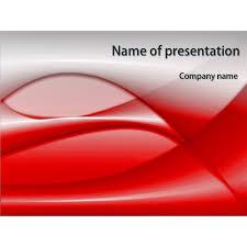 Powerpoint Slide Designs Colegio Eisenhower Ppt Slide Designs