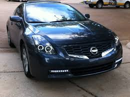 nissan altima coupe accessories 100 reviews altima coupe 2008 on margojoyo com