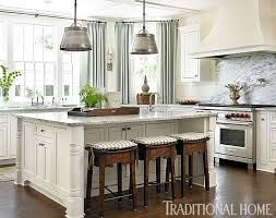 Used Kitchen Cabinets Atlanta by 837 Best Fabulous Kitchens Images On Pinterest Dream Kitchens