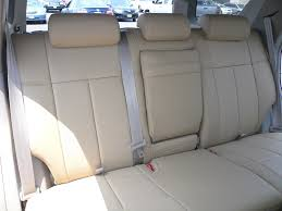nissan pathfinder quad seats amazon com 2013 2014 nissan altima 4 door s se tan beige