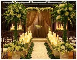 Indoor Garden by Indoor Great Garden Wedding Indoor Garden Theme Wedding Reception