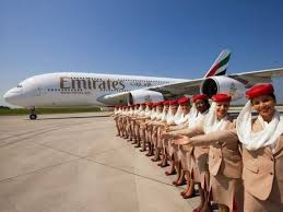 emirates airlines wikipedia gulf airlines defend female crew member rules business insider