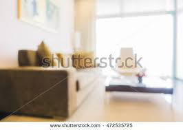 abstract blur livingroom interior background stock photo 327175319
