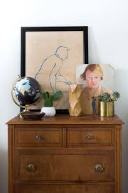 661 best home decor images on pinterest thrift stores apartment