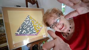 terara riverside gardens host big art auction south coast register