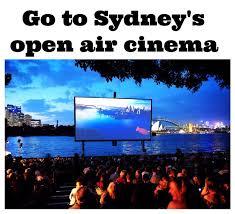 Botanical Gardens Open Air Cinema 11 Best Cinema Images On Pinterest Outside Backyard