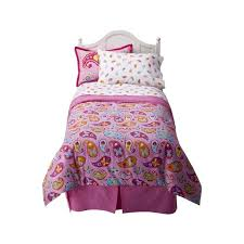 Target Girls Bedding Sets by Target Kid U0027s Bedding 75 Off Adventures Of The Non Creative Mom