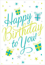 170 best birthday cards images on free printable