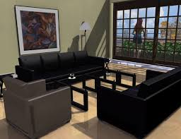 easy to use home design software awesome main window with easy to