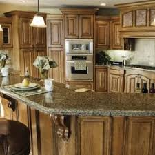 cabinet door world reviews l52 in wonderful home design style with