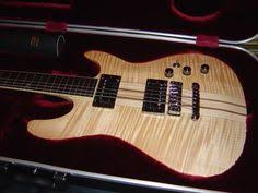 ibanez sz4020 i really like the feel and play of these things