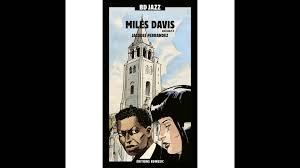 miles davis bongo bop feat charlie parker all stars youtube