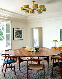 Dining Room Furniture Edmonton Dining Room Furniture Edmonton Size Of And Disadvantages Of
