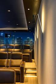 home theater system design tips home theater design tips narrg com