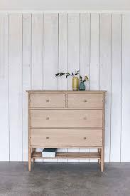 Ercol Bedroom Furniture Uk To Oak Homes Interiors Scotland