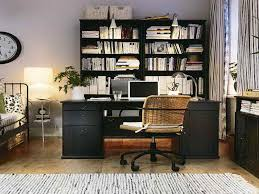 Ikea Office Desks For Home Ikea Home Office Furniture Marceladick