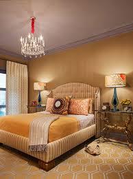 unique ideas lamps for bedroom nightstands bedroom nightstand