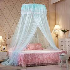 Mosquito Net Bed Canopy Top 10 Best Mosquito Net For Beds In 2018
