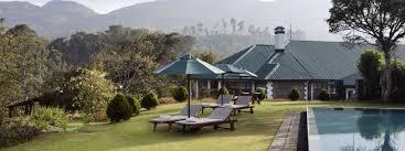 ceylon tea trails sri lanka tailor made holidays scott dunn