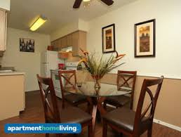 one bedroom apartments in tulsa ok cheap 1 bedroom tulsa apartments for rent from 300 tulsa ok