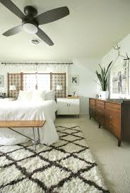 bedroom fantasy ideas bedroom fan painted ceiling fans bedroom traditional amazing ideas