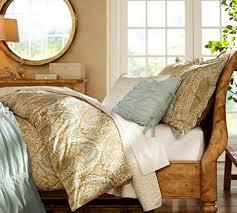 Bett Im Schlafzimmer Nach Feng Shui Schlafzimmer Modern Ideendekorieren Kleine Schlafzimmer Design