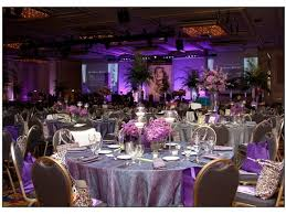 linen rental chicago 27 best gala convention table decor images on table