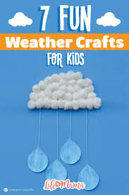 100 ideas to try about kids learning activities u0026 kids stem