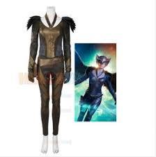 Hawkgirl Halloween Costume Hawkgirl Costume Promotion Shop Promotional Hawkgirl Costume