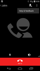 call android hangouts for android can now place voip phone calls sort